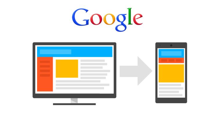 Velocità e sito web da mobile