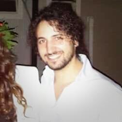 Salvatore Fresta